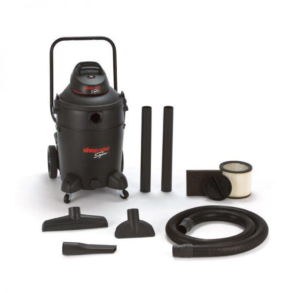 aspiradora-de-6hp-14gl-110v-shopvac-k14