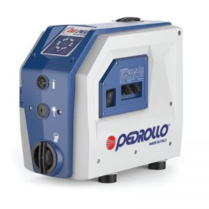 BOMBA INVERTER PEDROLLO DGPED