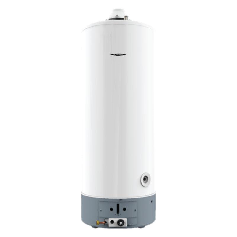Calentador a Gas de piso ARISTON