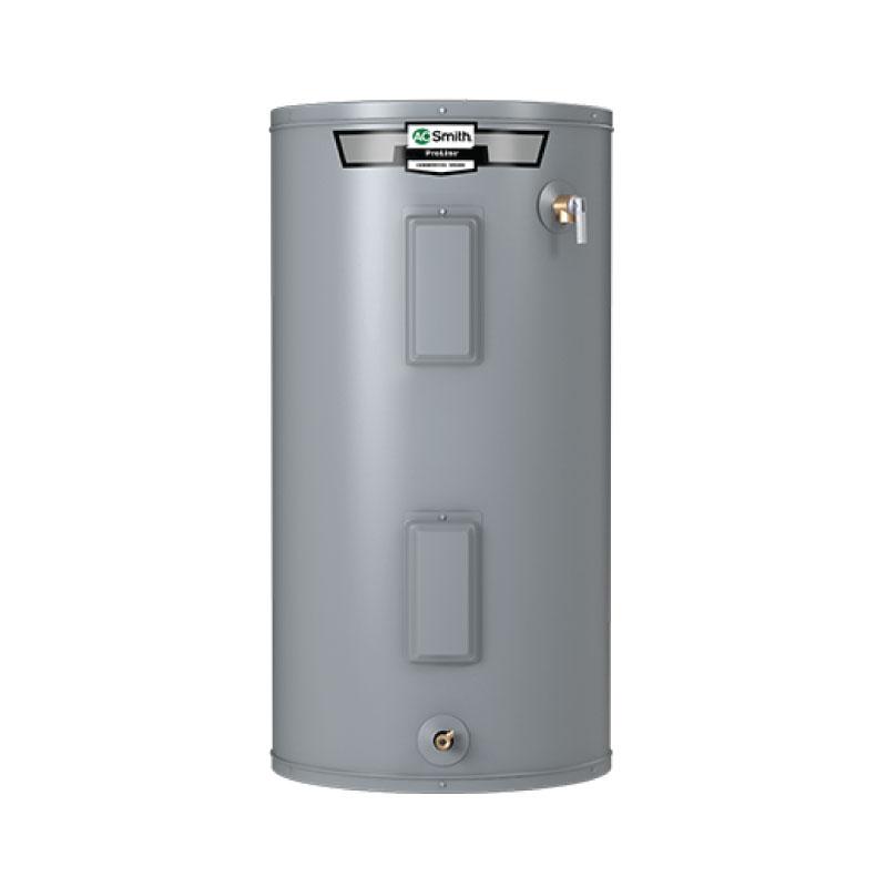 Calentador Electrico 24V AO SMITH