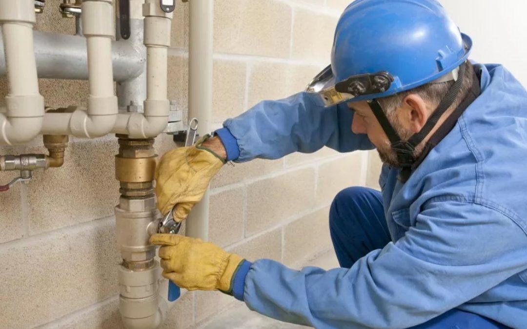 Cómo alargar la vida de su bomba de agua residencial: recomendaciones del experto